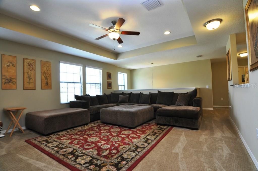 Sold Property | 1210 OAKCREST DRIVE BRANDON, FL 33510 11