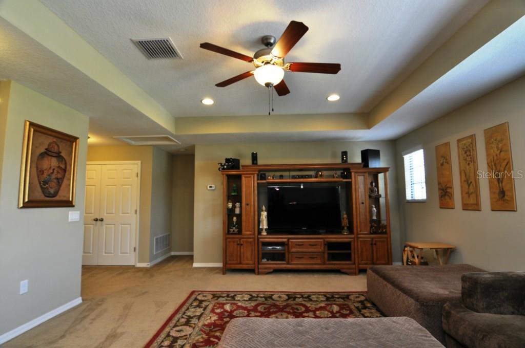 Sold Property | 1210 OAKCREST DRIVE BRANDON, FL 33510 12