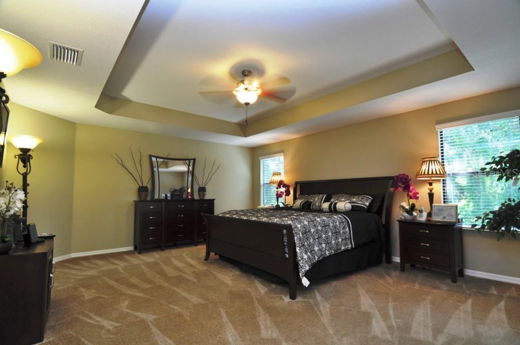 Sold Property | 1210 OAKCREST DRIVE BRANDON, FL 33510 13