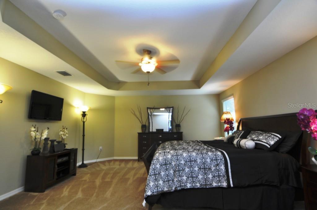 Sold Property | 1210 OAKCREST DRIVE BRANDON, FL 33510 14