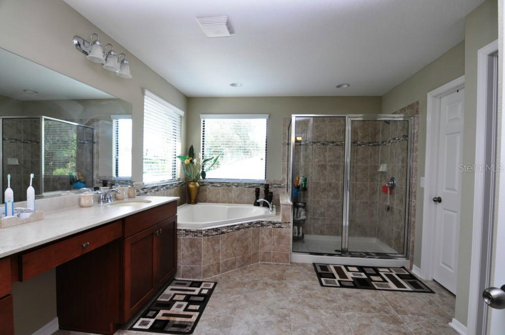 Sold Property | 1210 OAKCREST DRIVE BRANDON, FL 33510 15