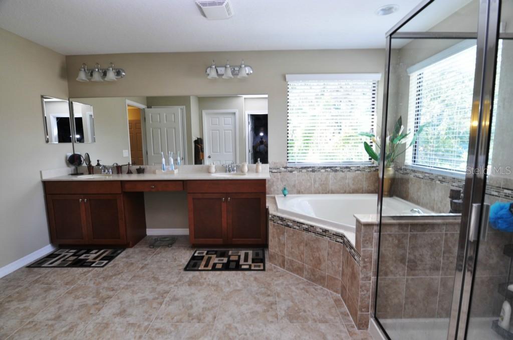 Sold Property | 1210 OAKCREST DRIVE BRANDON, FL 33510 16