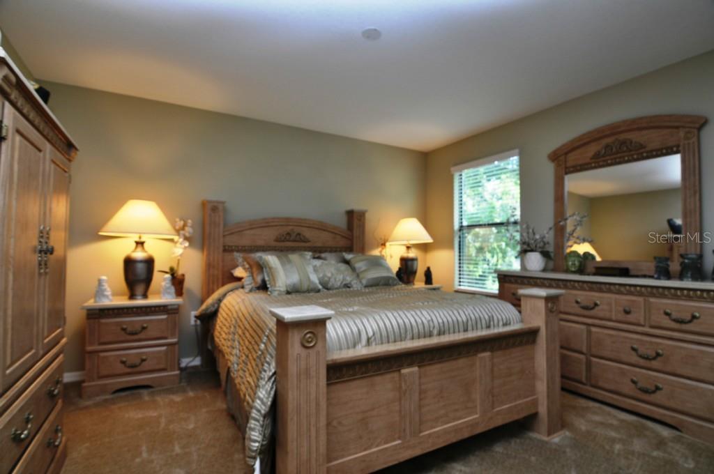 Sold Property | 1210 OAKCREST DRIVE BRANDON, FL 33510 17