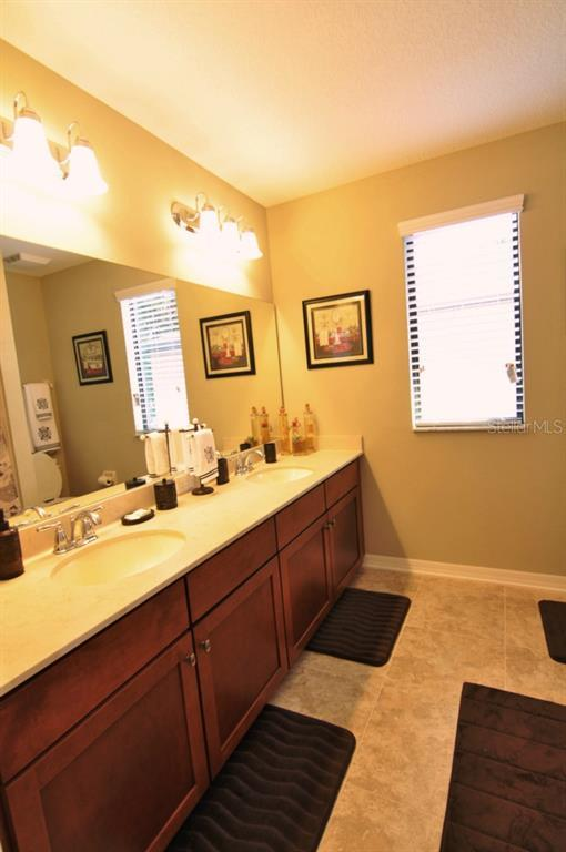 Sold Property | 1210 OAKCREST DRIVE BRANDON, FL 33510 18