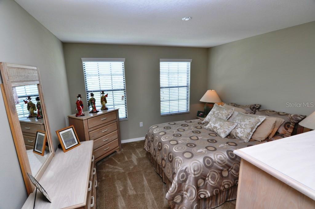 Sold Property | 1210 OAKCREST DRIVE BRANDON, FL 33510 19