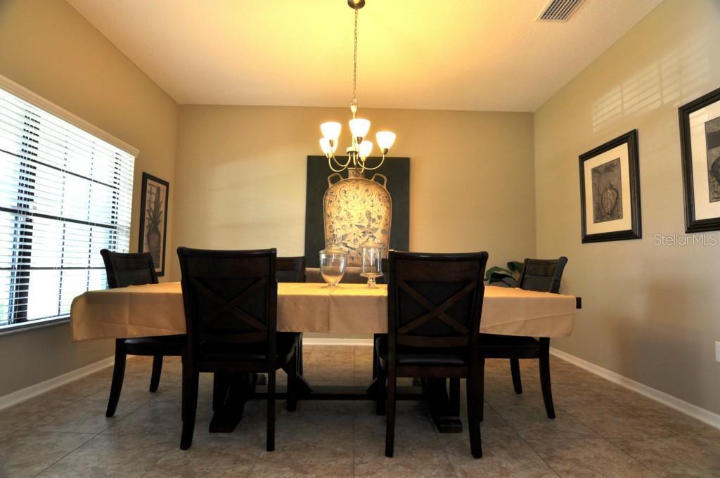 Sold Property | 1210 OAKCREST DRIVE BRANDON, FL 33510 2