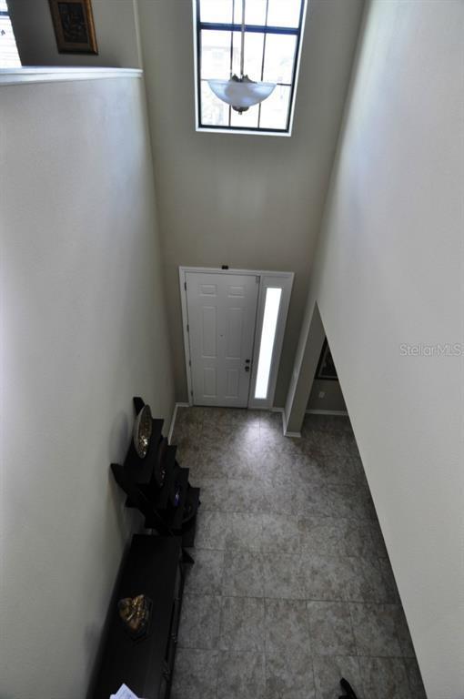 Sold Property | 1210 OAKCREST DRIVE BRANDON, FL 33510 20