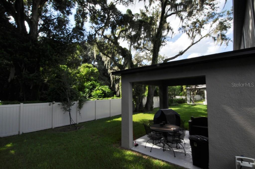 Sold Property | 1210 OAKCREST DRIVE BRANDON, FL 33510 21