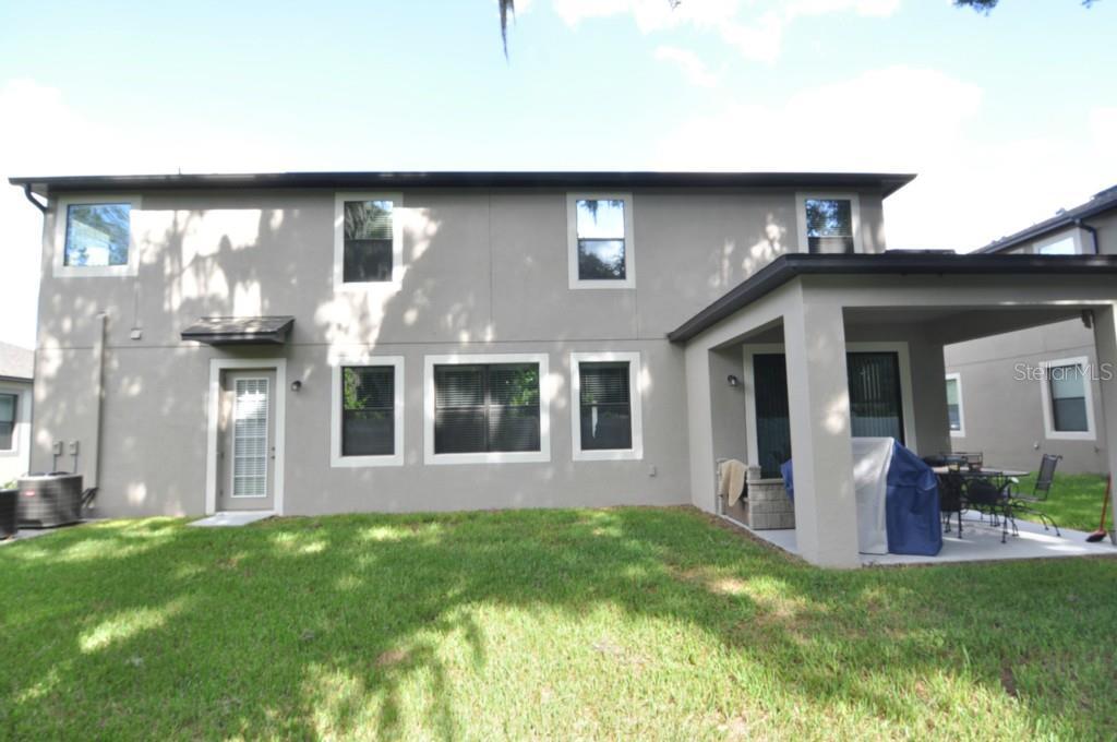 Sold Property | 1210 OAKCREST DRIVE BRANDON, FL 33510 22