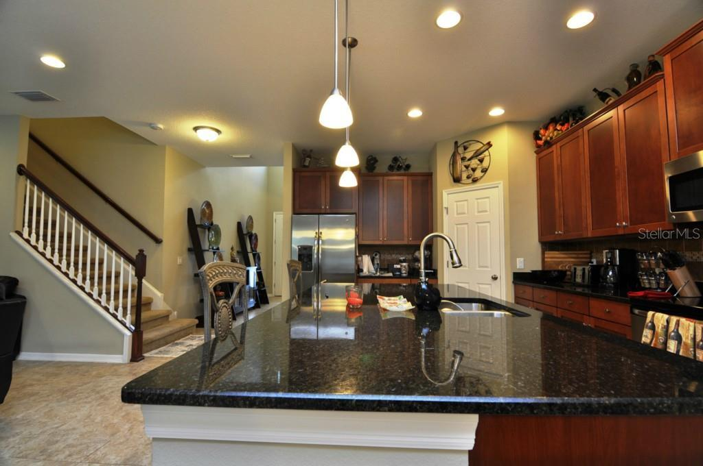 Sold Property | 1210 OAKCREST DRIVE BRANDON, FL 33510 6