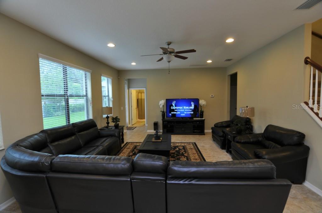 Sold Property | 1210 OAKCREST DRIVE BRANDON, FL 33510 7
