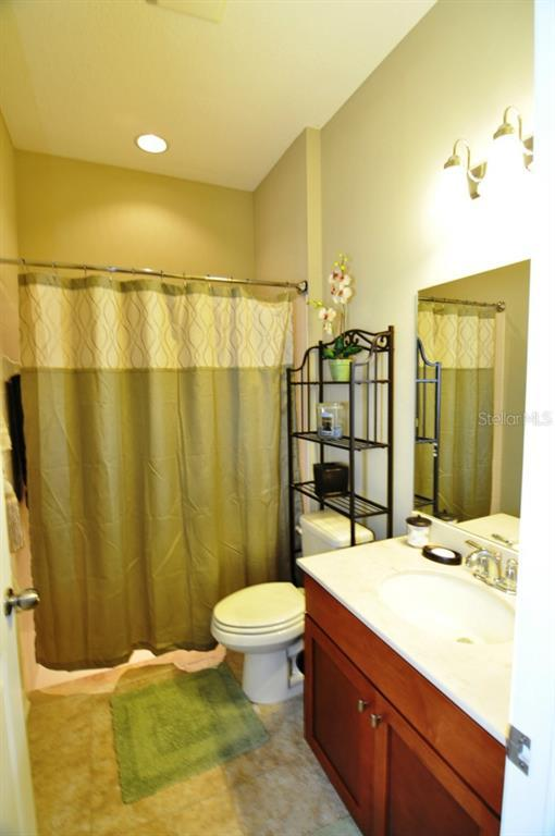 Sold Property | 1210 OAKCREST DRIVE BRANDON, FL 33510 9