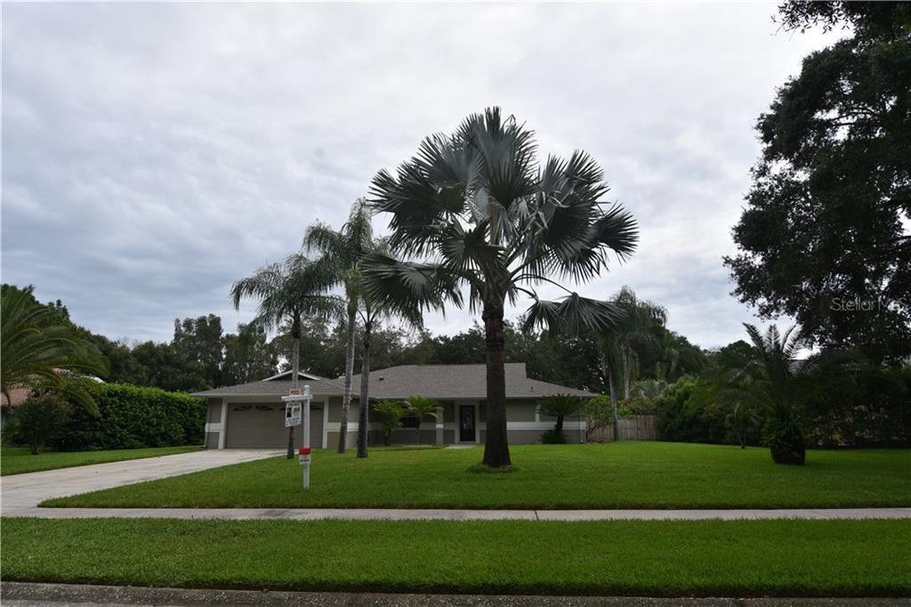 Sold Property | 15909 NORTHLAKE VILLAGE DRIVE ODESSA, FL 33556 0