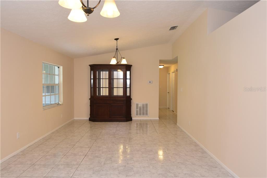 Sold Property | 15909 NORTHLAKE VILLAGE DRIVE ODESSA, FL 33556 1