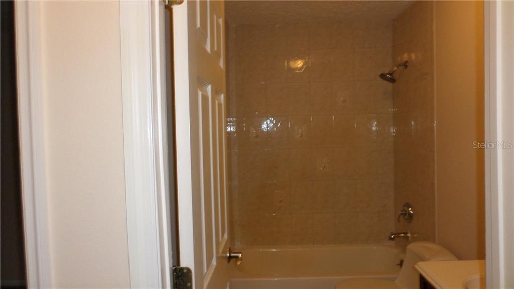 Sold Property | 15909 NORTHLAKE VILLAGE DRIVE ODESSA, FL 33556 10