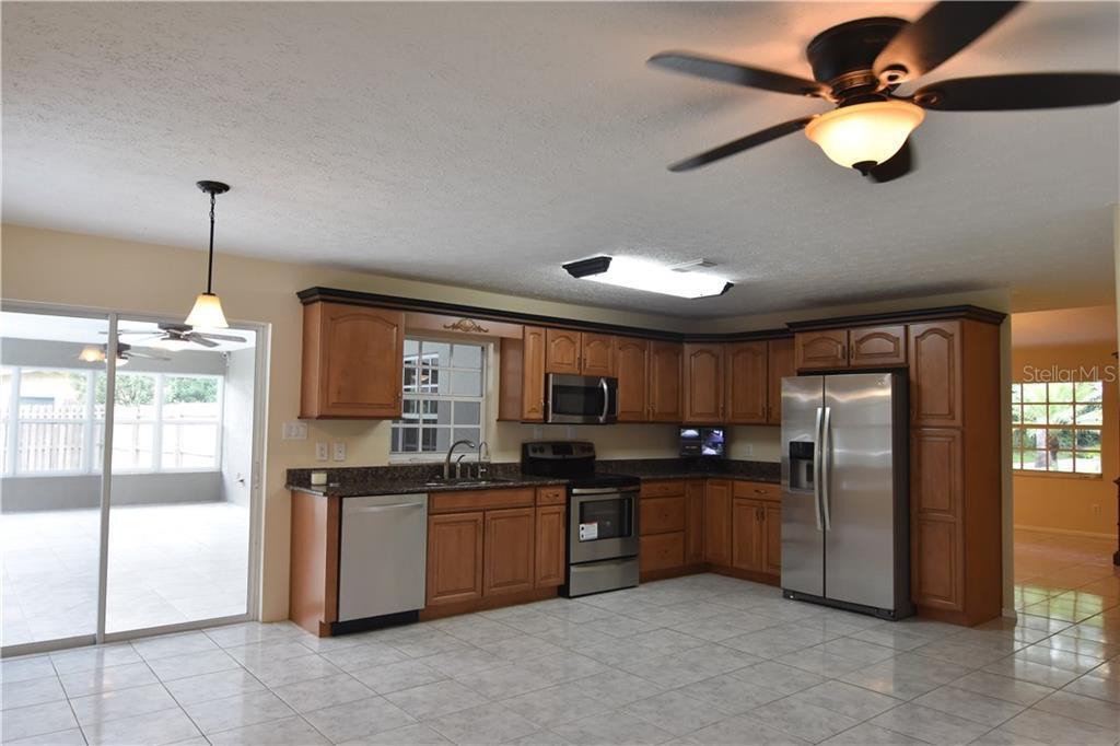 Sold Property | 15909 NORTHLAKE VILLAGE DRIVE ODESSA, FL 33556 12