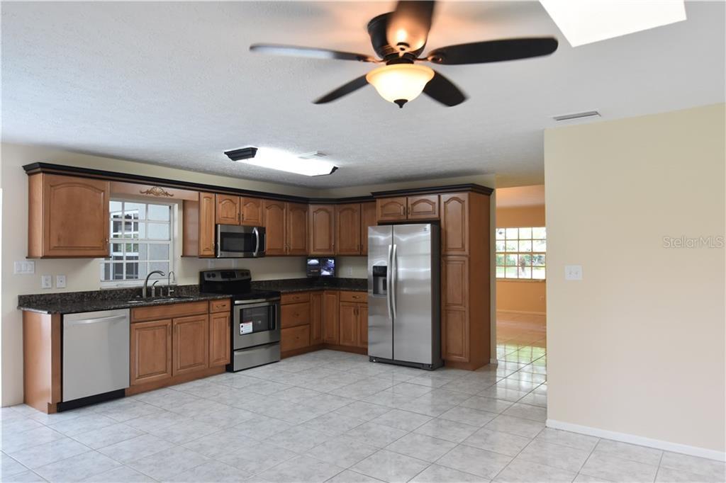 Sold Property | 15909 NORTHLAKE VILLAGE DRIVE ODESSA, FL 33556 13
