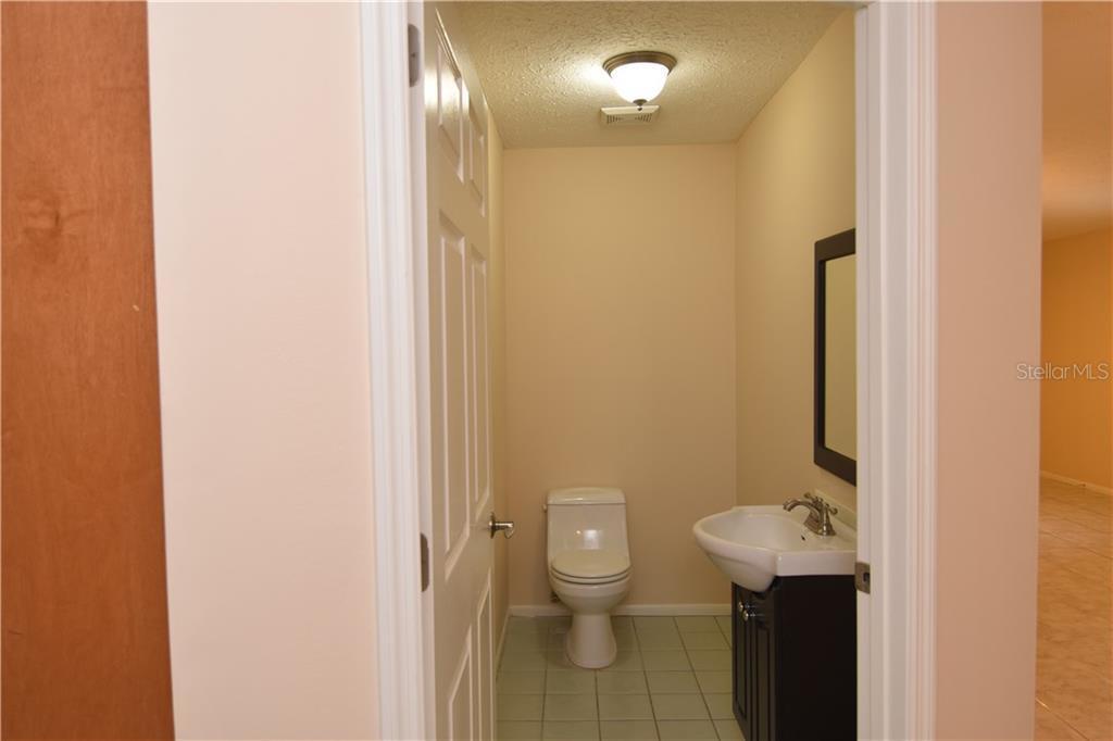 Sold Property | 15909 NORTHLAKE VILLAGE DRIVE ODESSA, FL 33556 14