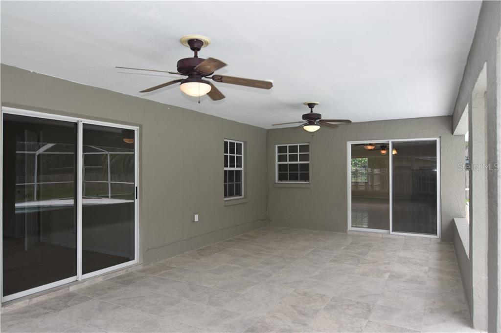 Sold Property | 15909 NORTHLAKE VILLAGE DRIVE ODESSA, FL 33556 15