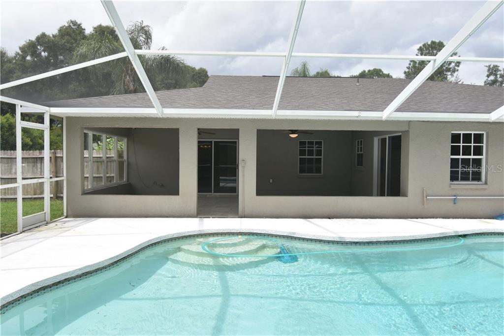 Sold Property | 15909 NORTHLAKE VILLAGE DRIVE ODESSA, FL 33556 16