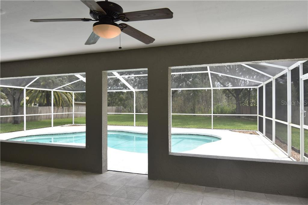 Sold Property | 15909 NORTHLAKE VILLAGE DRIVE ODESSA, FL 33556 17