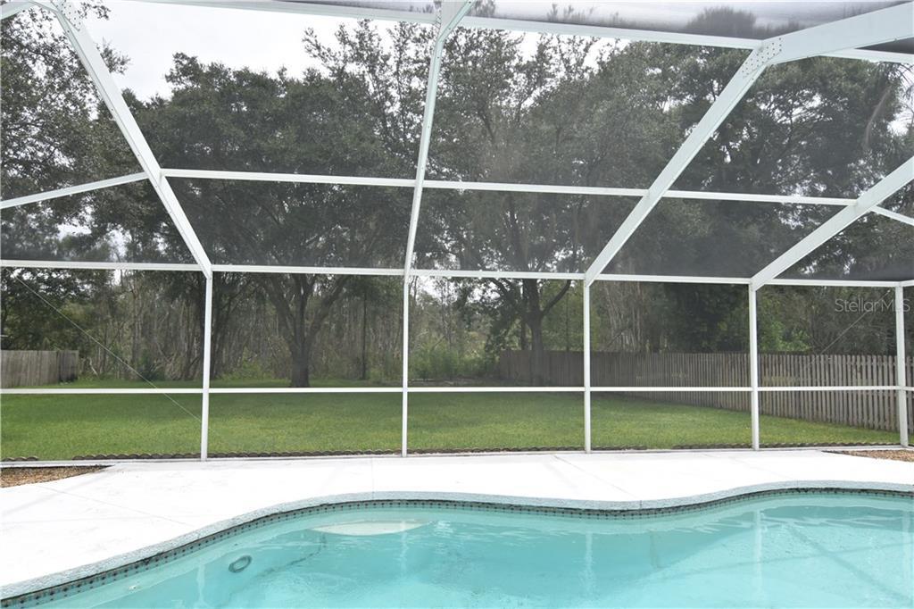 Sold Property | 15909 NORTHLAKE VILLAGE DRIVE ODESSA, FL 33556 18