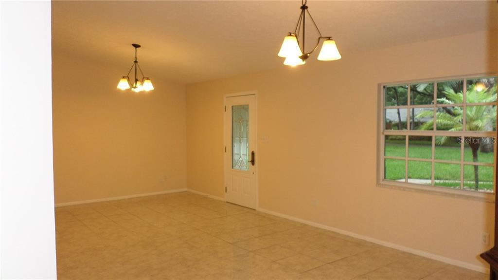 Sold Property | 15909 NORTHLAKE VILLAGE DRIVE ODESSA, FL 33556 2