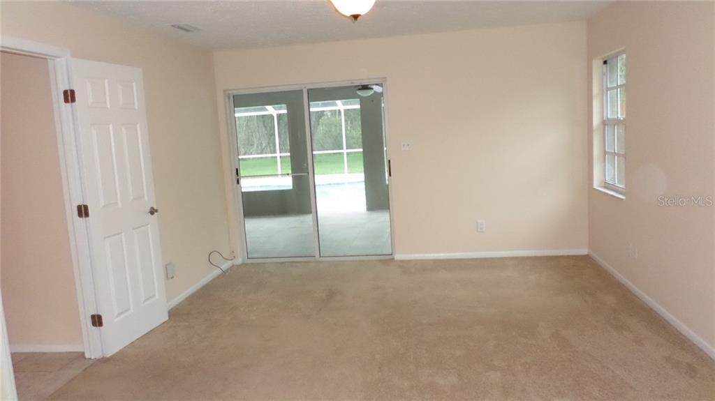 Sold Property | 15909 NORTHLAKE VILLAGE DRIVE ODESSA, FL 33556 3