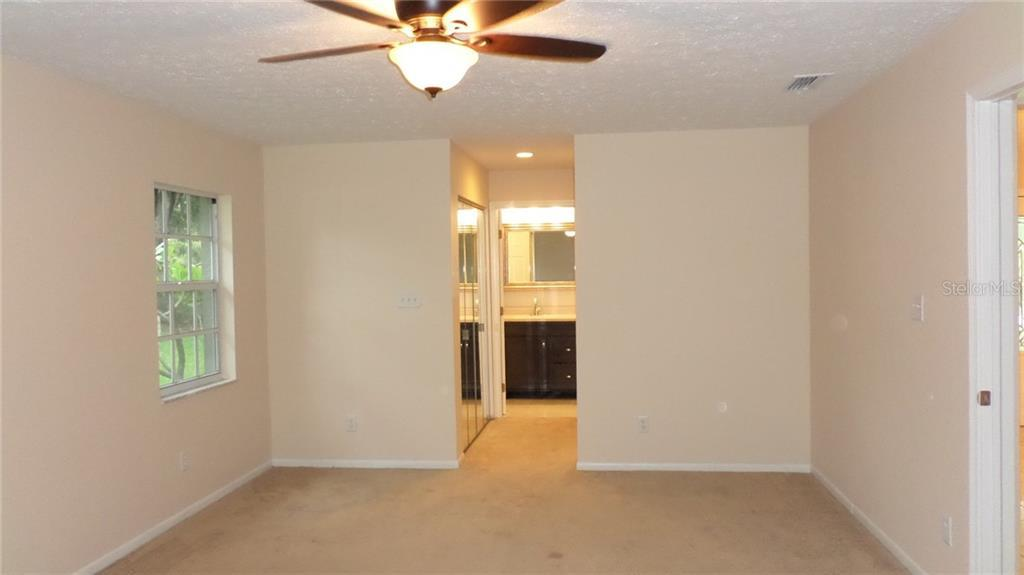 Sold Property | 15909 NORTHLAKE VILLAGE DRIVE ODESSA, FL 33556 4