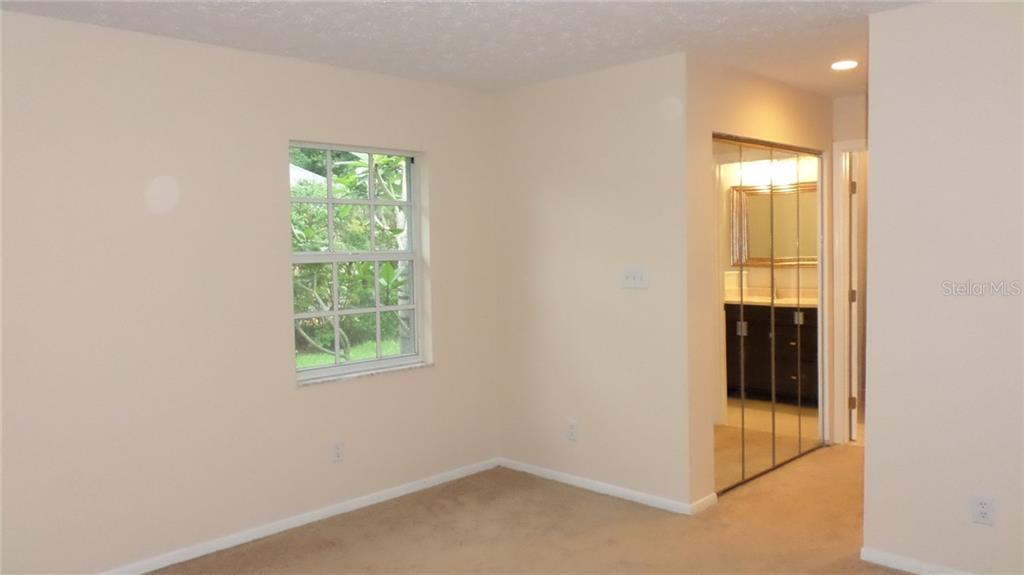 Sold Property | 15909 NORTHLAKE VILLAGE DRIVE ODESSA, FL 33556 5
