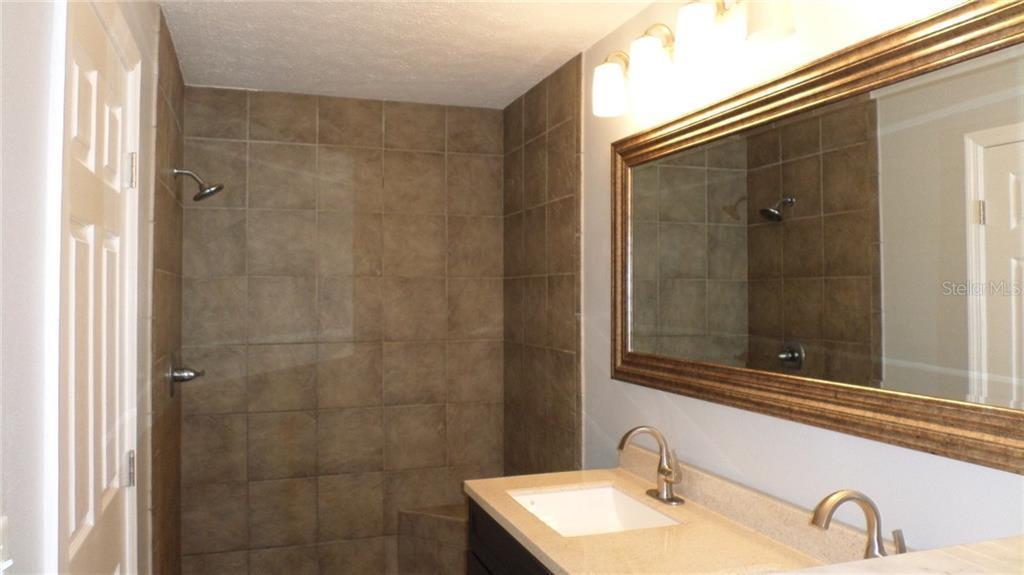 Sold Property | 15909 NORTHLAKE VILLAGE DRIVE ODESSA, FL 33556 6