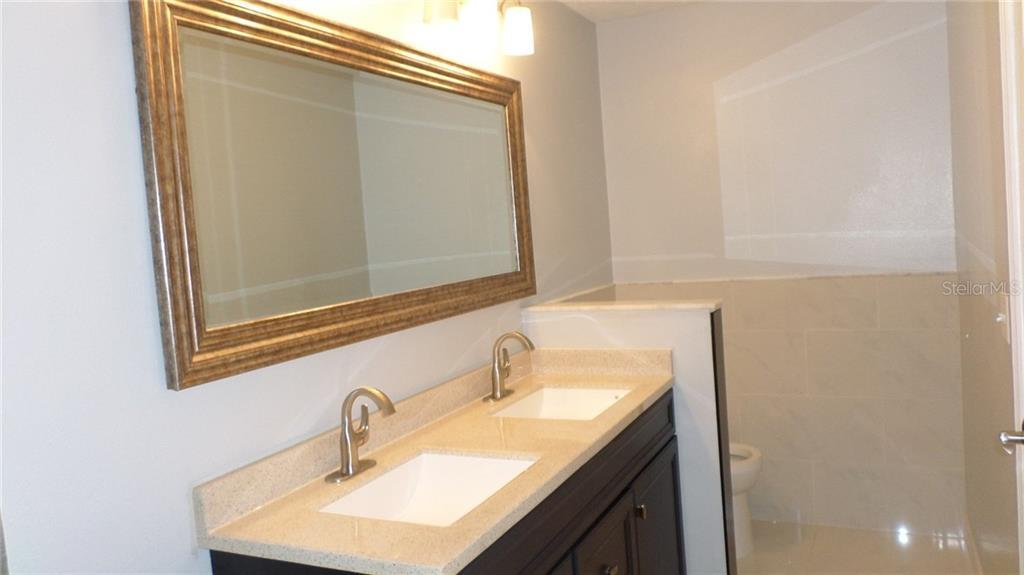 Sold Property | 15909 NORTHLAKE VILLAGE DRIVE ODESSA, FL 33556 7