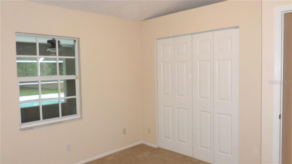 Sold Property | 15909 NORTHLAKE VILLAGE DRIVE ODESSA, FL 33556 8