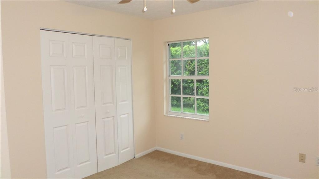 Sold Property | 15909 NORTHLAKE VILLAGE DRIVE ODESSA, FL 33556 9