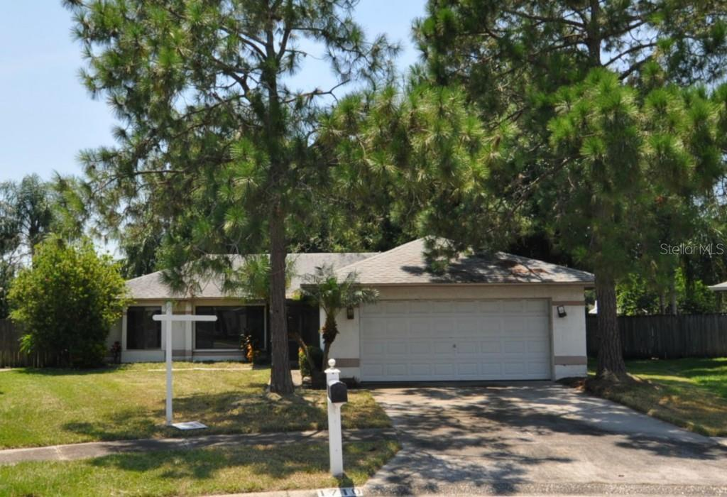 Sold Property | 1710 SANDERLING COURT BRANDON, FL 33511 0