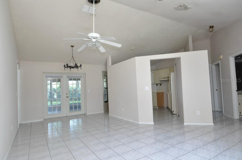 Sold Property | 1710 SANDERLING COURT BRANDON, FL 33511 2