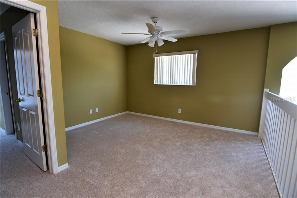 Sold Property | 1309 HATCHER LOOP DRIVE BRANDON, FL 33511 13