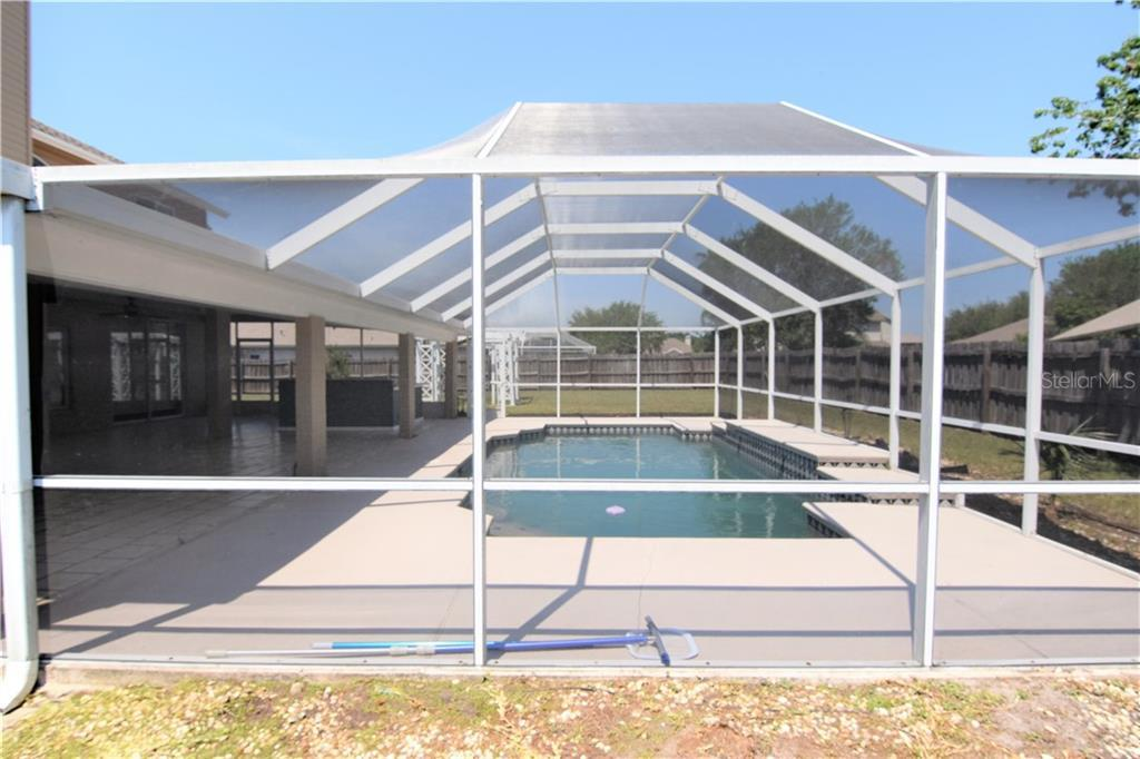 Sold Property | 1309 HATCHER LOOP DRIVE BRANDON, FL 33511 19