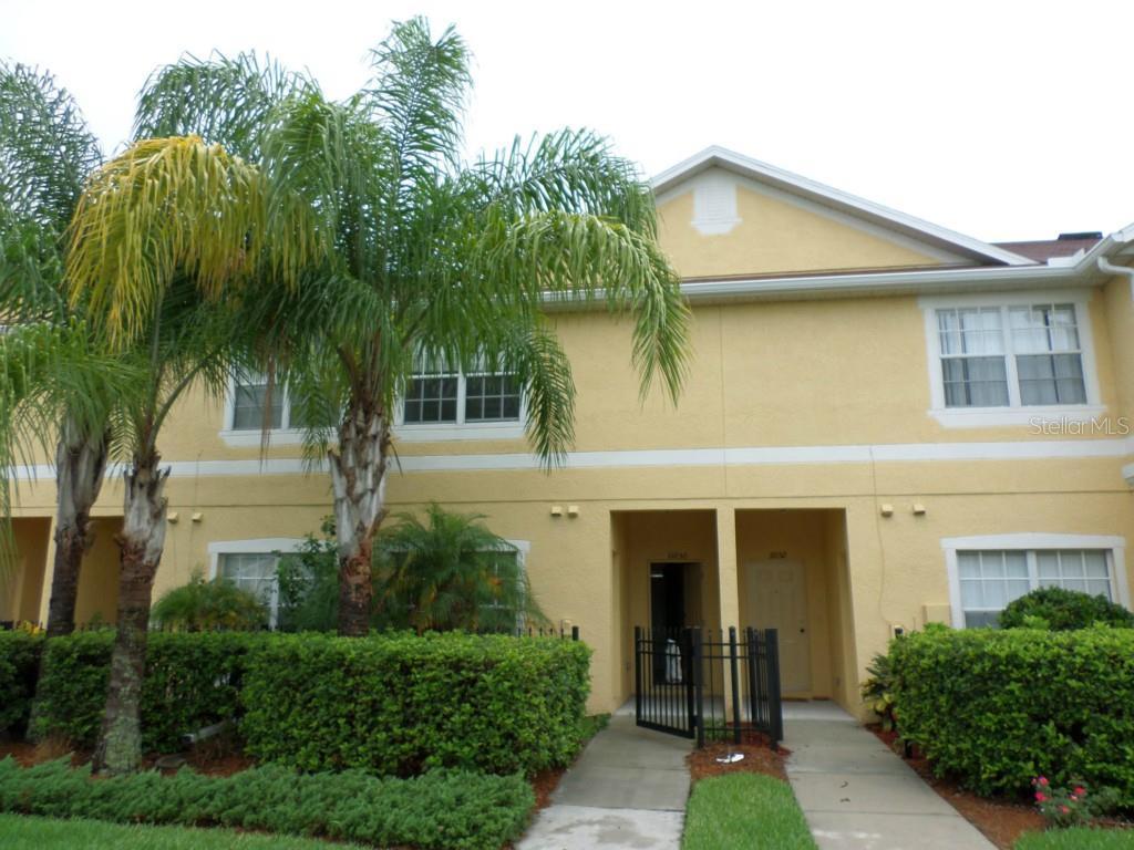 Sold Property | 11050 WINTER CREST DRIVE RIVERVIEW, FL 33569 0