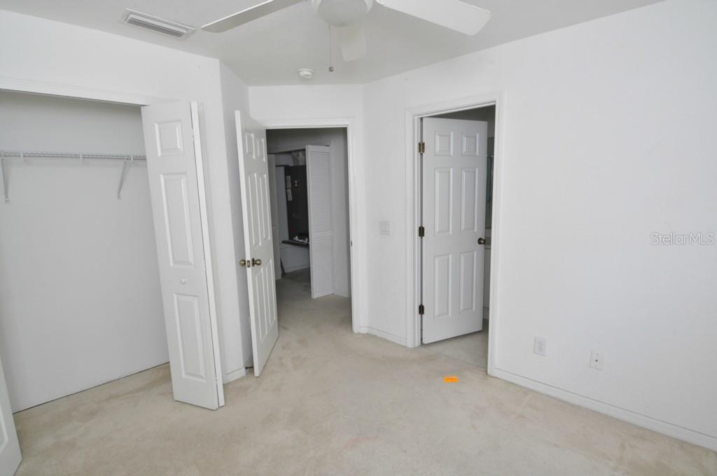 Sold Property | 11050 WINTER CREST DRIVE RIVERVIEW, FL 33569 10