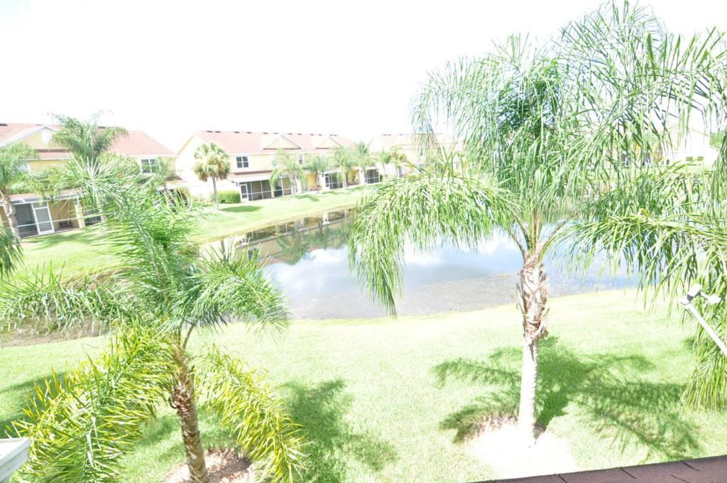 Sold Property | 11050 WINTER CREST DRIVE RIVERVIEW, FL 33569 14