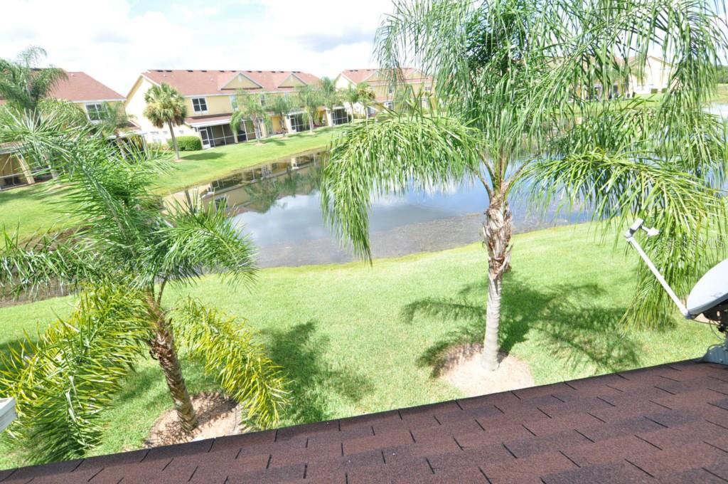 Sold Property | 11050 WINTER CREST DRIVE RIVERVIEW, FL 33569 15