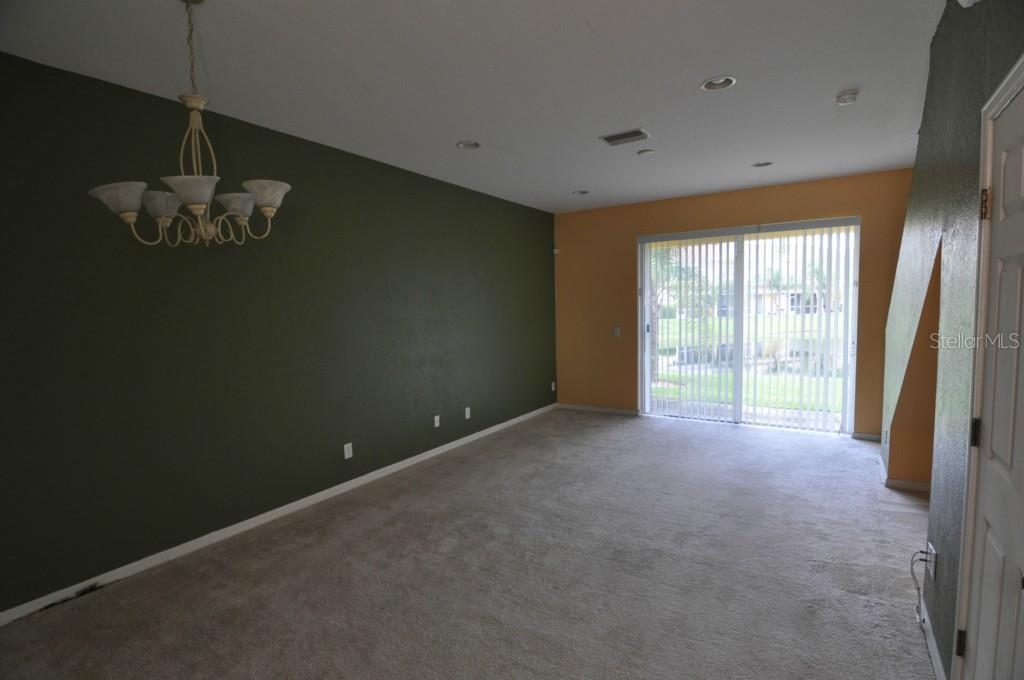 Sold Property | 11050 WINTER CREST DRIVE RIVERVIEW, FL 33569 2