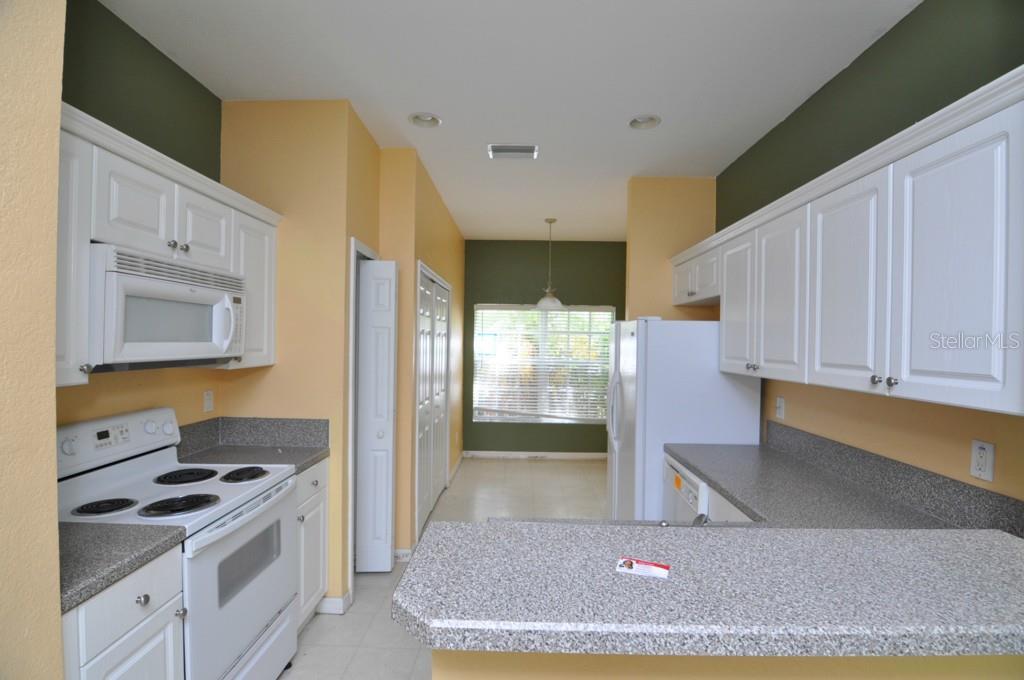 Sold Property | 11050 WINTER CREST DRIVE RIVERVIEW, FL 33569 3