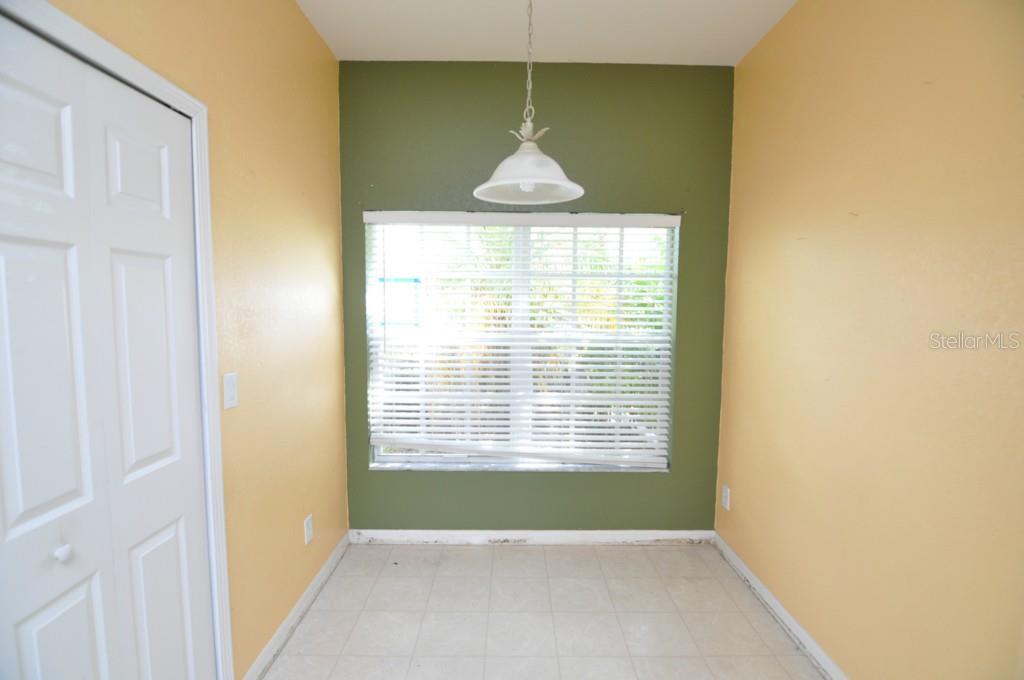 Sold Property | 11050 WINTER CREST DRIVE RIVERVIEW, FL 33569 4
