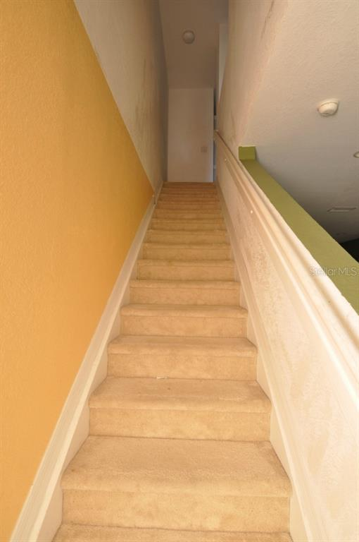Sold Property | 11050 WINTER CREST DRIVE RIVERVIEW, FL 33569 5