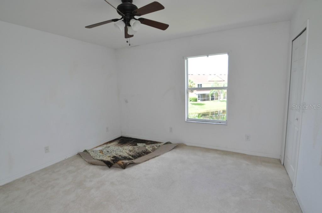 Sold Property | 11050 WINTER CREST DRIVE RIVERVIEW, FL 33569 6