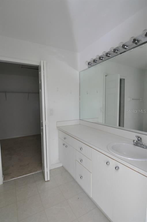 Sold Property | 11050 WINTER CREST DRIVE RIVERVIEW, FL 33569 8