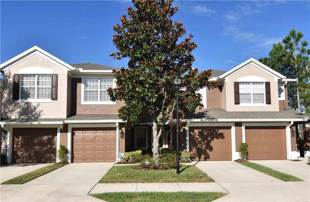 Sold Property | 2069 KINGS PALACE DRIVE #2069 RIVERVIEW, FL 33578 0