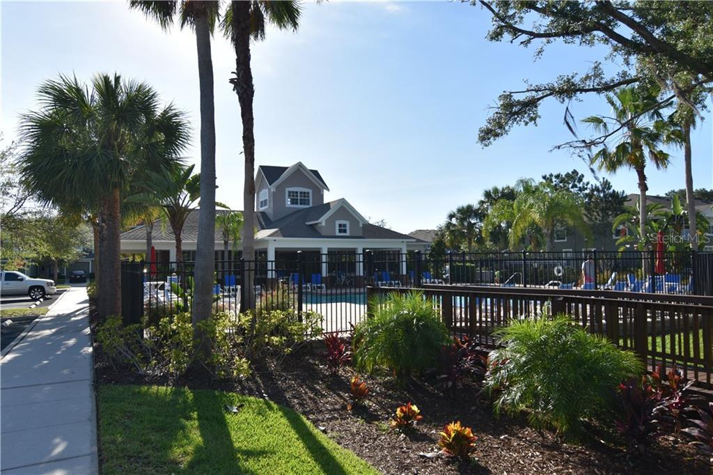 Sold Property | 2069 KINGS PALACE DRIVE #2069 RIVERVIEW, FL 33578 10